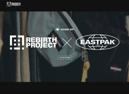 unbel.jp_news_eastpak_rebirthproject